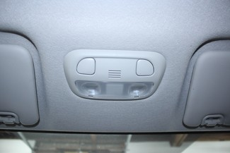 2012 Subaru Impreza 2.0i Premium Wagon Kensington, Maryland 64