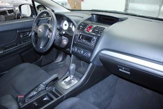 2012 Subaru Impreza 2.0i Premium Wagon Kensington, Maryland 65