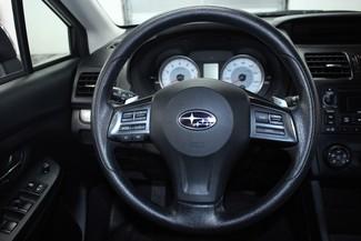 2012 Subaru Impreza 2.0i Premium Wagon Kensington, Maryland 67