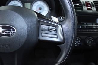 2012 Subaru Impreza 2.0i Premium Wagon Kensington, Maryland 68