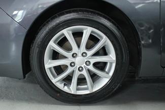 2012 Subaru Impreza 2.0i Premium Wagon Kensington, Maryland 87