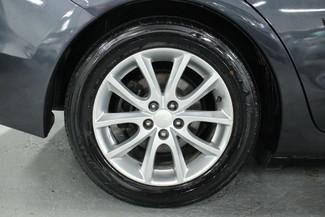 2012 Subaru Impreza 2.0i Premium Wagon Kensington, Maryland 94