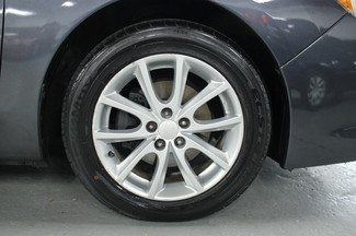 2012 Subaru Impreza 2.0i Premium Wagon Kensington, Maryland 97