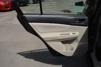 2012 Subaru Impreza 2.0i Premium Naugatuck, Connecticut 10