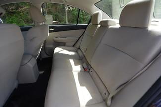 2012 Subaru Impreza 2.0i Premium Naugatuck, Connecticut 11