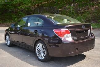 2012 Subaru Impreza 2.0i Premium Naugatuck, Connecticut 2