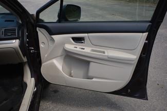 2012 Subaru Impreza 2.0i Premium Naugatuck, Connecticut 8