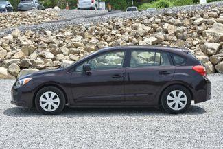 2012 Subaru Impreza 2.0i Naugatuck, Connecticut 1