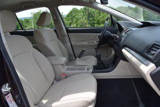 2012 Subaru Impreza 2.0i Naugatuck, Connecticut 10