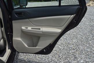 2012 Subaru Impreza 2.0i Naugatuck, Connecticut 11