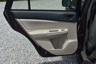 2012 Subaru Impreza 2.0i Naugatuck, Connecticut 13