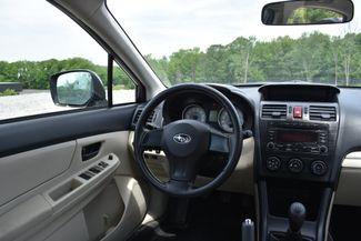 2012 Subaru Impreza 2.0i Naugatuck, Connecticut 16