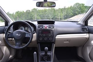2012 Subaru Impreza 2.0i Naugatuck, Connecticut 17