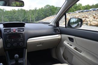 2012 Subaru Impreza 2.0i Naugatuck, Connecticut 18