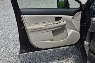2012 Subaru Impreza 2.0i Naugatuck, Connecticut 19