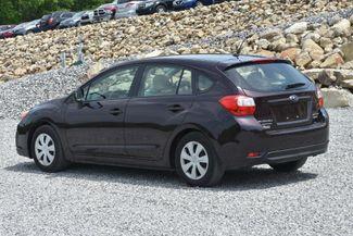 2012 Subaru Impreza 2.0i Naugatuck, Connecticut 2