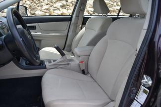 2012 Subaru Impreza 2.0i Naugatuck, Connecticut 20