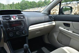 2012 Subaru Impreza 2.0i Naugatuck, Connecticut 22