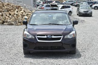 2012 Subaru Impreza 2.0i Naugatuck, Connecticut 7