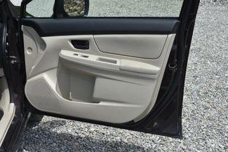 2012 Subaru Impreza 2.0i Naugatuck, Connecticut 8