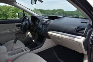 2012 Subaru Impreza 2.0i Naugatuck, Connecticut 9