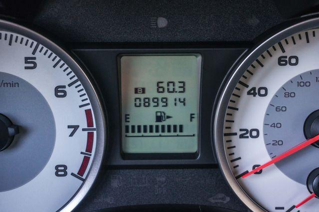 2012 Subaru Impreza 2.0i Premium - Manual - Roof Rack - Reseda, CA 16