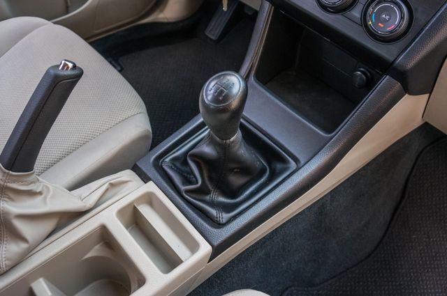 2012 Subaru Impreza 2.0i Premium - Manual - Roof Rack - Reseda, CA 25