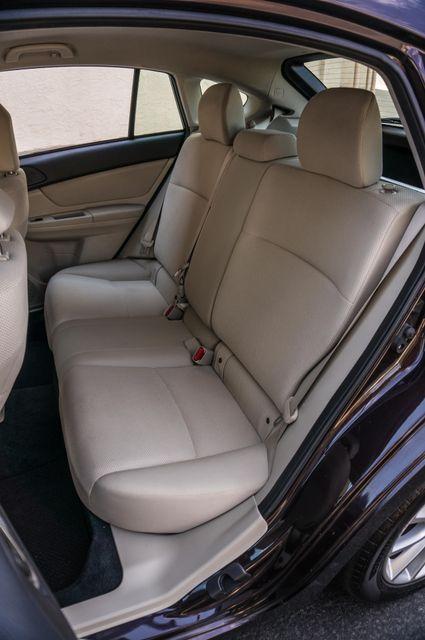 2012 Subaru Impreza 2.0i Premium - Manual - Roof Rack - Reseda, CA 28