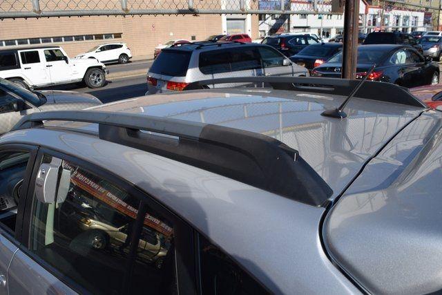 2012 Subaru Impreza 2.0i Sport Premium Richmond Hill, New York 10