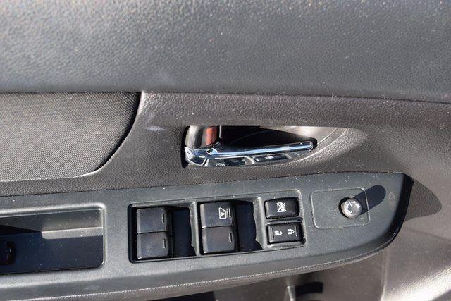 2012 Subaru Impreza 2.0i Sport Premium Richmond Hill, New York 16