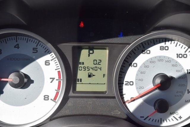 2012 Subaru Impreza 2.0i Sport Premium Richmond Hill, New York 19