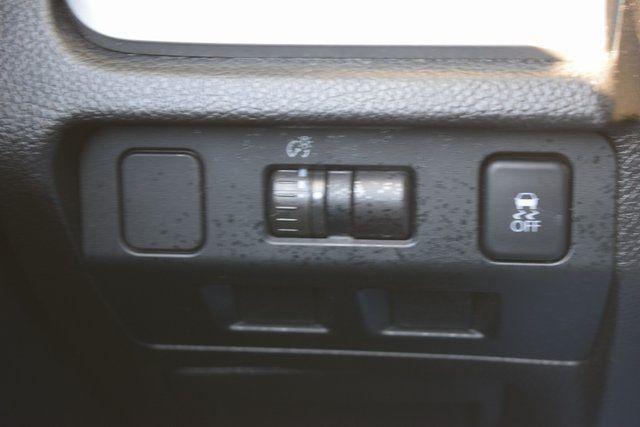 2012 Subaru Impreza 2.0i Sport Premium Richmond Hill, New York 20