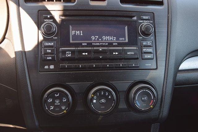 2012 Subaru Impreza 2.0i Sport Premium Richmond Hill, New York 22