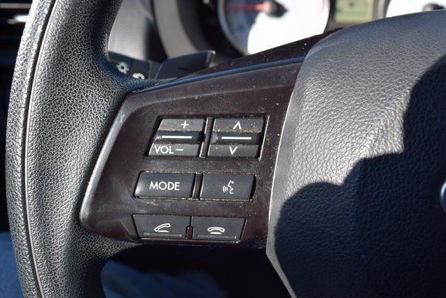 2012 Subaru Impreza 2.0i Sport Premium Richmond Hill, New York 24