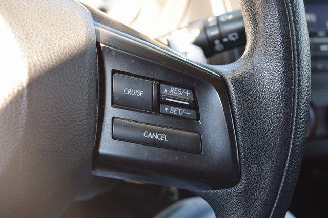 2012 Subaru Impreza 2.0i Sport Premium Richmond Hill, New York 25