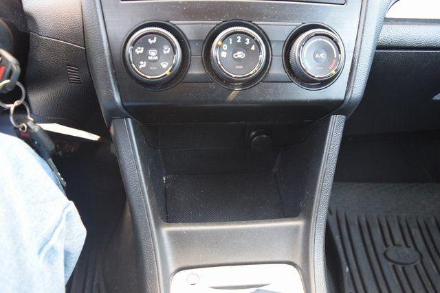 2012 Subaru Impreza 2.0i Sport Premium Richmond Hill, New York 27