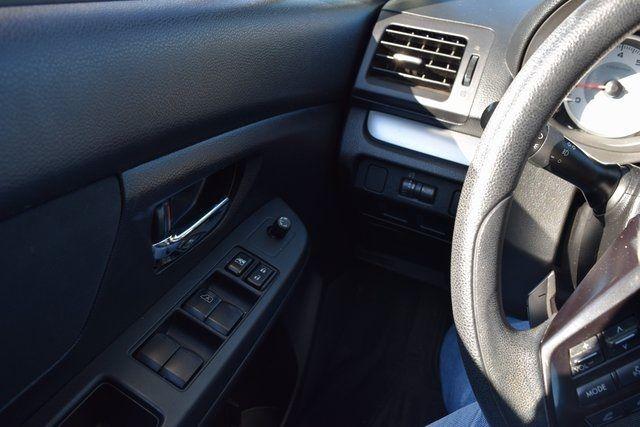 2012 Subaru Impreza 2.0i Sport Premium Richmond Hill, New York 30