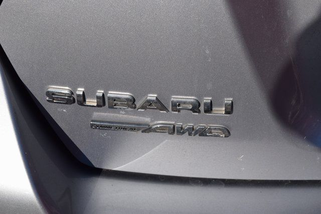 2012 Subaru Impreza 2.0i Sport Premium Richmond Hill, New York 8