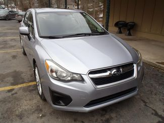 2012 Subaru Impreza in Shavertown, PA