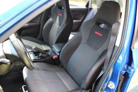 2012 Subaru Impreza WRX Limited | Charleston, SC | Charleston Auto Sales in Charleston, SC