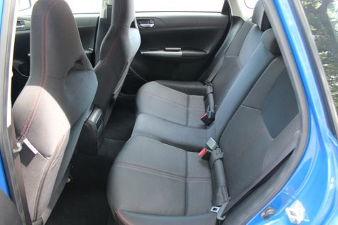 2012 Subaru Impreza WRX    Charleston, SC   Charleston Auto Sales in Charleston, SC