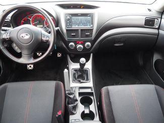 2012 Subaru Impreza WRX Premium Englewood, CO 10