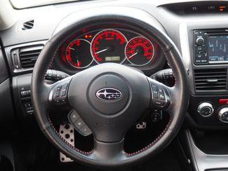 2012 Subaru Impreza WRX Premium Englewood, CO 11