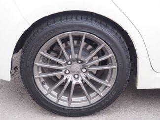 2012 Subaru Impreza WRX Premium Englewood, CO 4