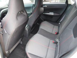 2012 Subaru Impreza WRX Premium Englewood, CO 9