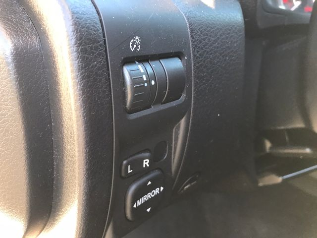 2012 Subaru Impreza  WRX Leesburg, Virginia 22
