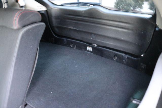 2012 Subaru Impreza WRX Mooresville, North Carolina 19