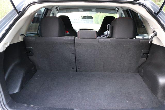 2012 Subaru Impreza WRX Mooresville, North Carolina 29
