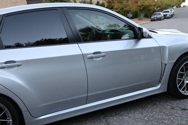 2012 Subaru Impreza WRX Mooresville, North Carolina 62