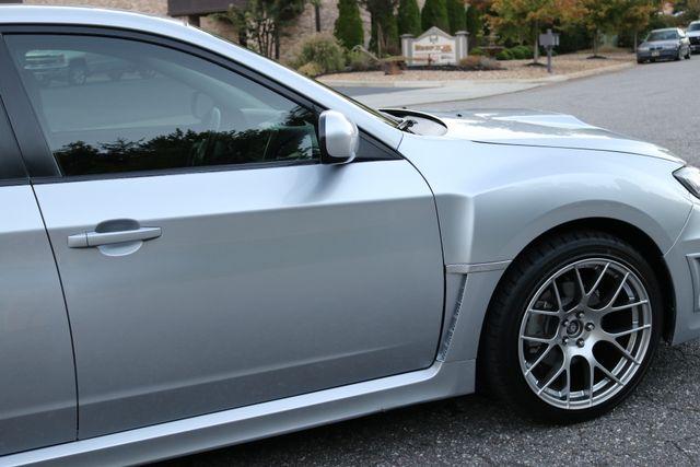 2012 Subaru Impreza WRX Mooresville, North Carolina 63
